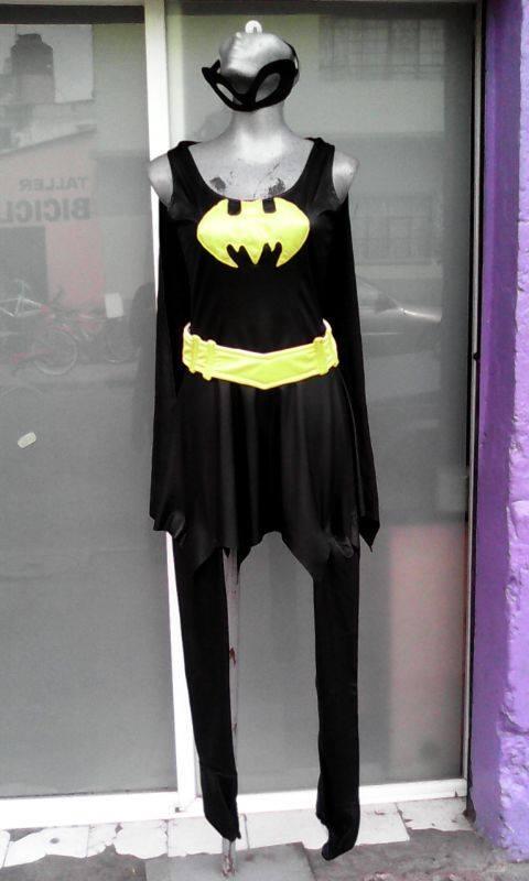 http://boutiqueandromeda.net/fotosdisfraces/superheroes/14batichica.jpg
