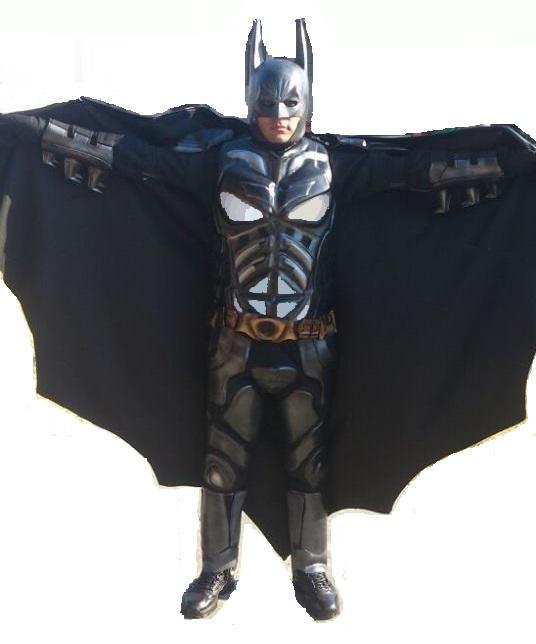 http://boutiqueandromeda.net/fotosdisfraces/superheroes/14batmanhot.jpg