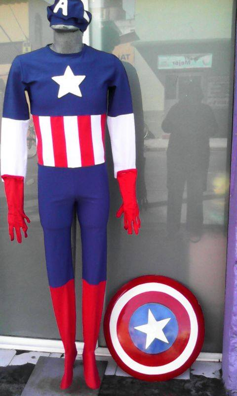 http://boutiqueandromeda.net/fotosdisfraces/superheroes/14capitanamerica.jpg