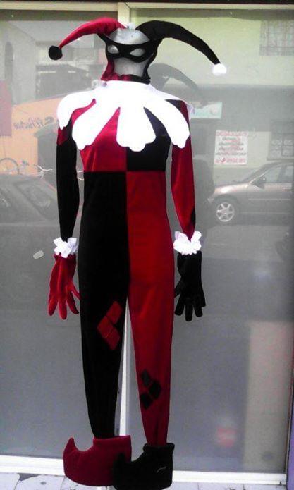 http://boutiqueandromeda.net/fotosdisfraces/superheroes/14harley.jpg
