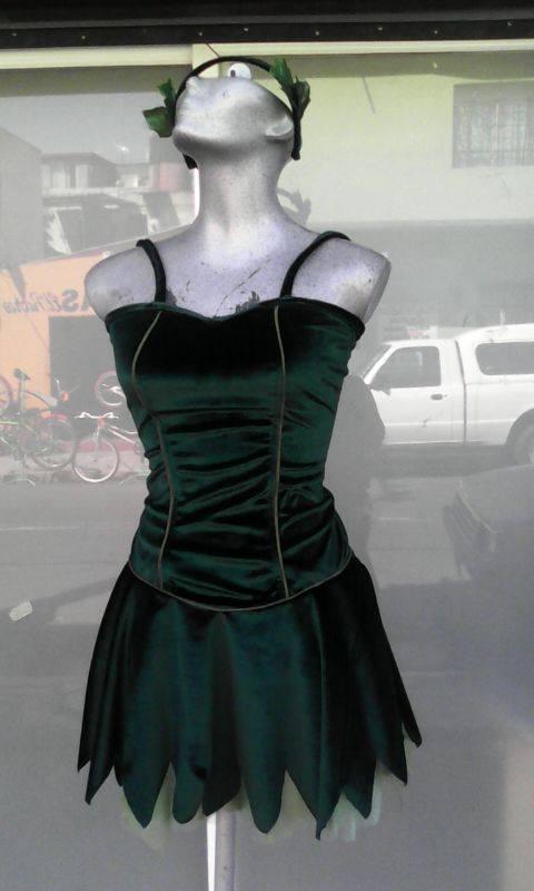 http://boutiqueandromeda.net/fotosdisfraces/superheroes/14hiedra.jpg