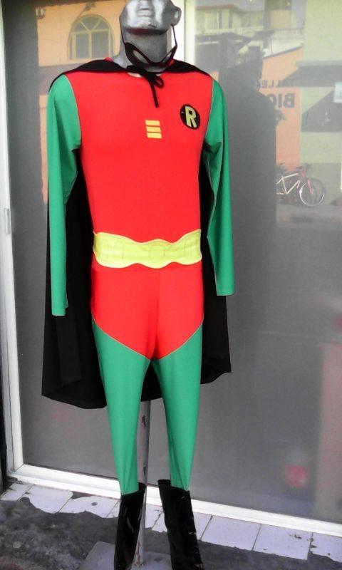 http://boutiqueandromeda.net/fotosdisfraces/superheroes/14robin.jpg
