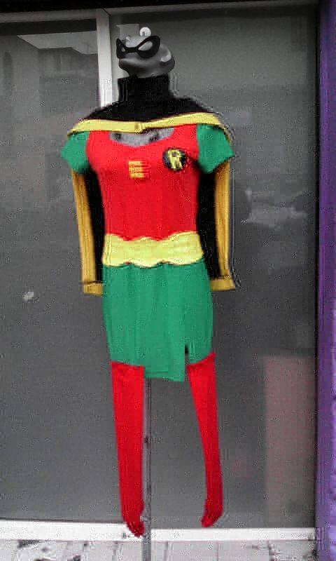 http://boutiqueandromeda.net/fotosdisfraces/superheroes/14robina.jpg