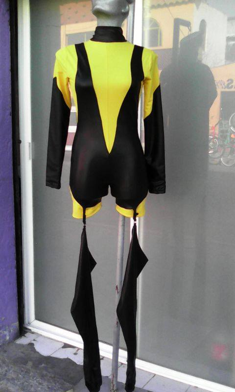 http://boutiqueandromeda.net/fotosdisfraces/superheroes/14silkspectre.jpg